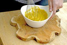 zelfgemaakte-mayonaise
