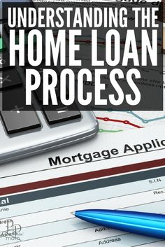New House   Mortgage   Saving Money
