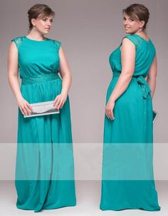 e49528fc148db Women s New Arrival Large Size Casual Plus Size Sleeveless Dress