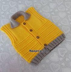 Beanie Knitting Patterns Free, Baby Booties Knitting Pattern, Hand Knitting, Knitted Baby Clothes, Knitted Hats, Crochet Baby, Knit Crochet, Filet Crochet Charts, Kids Winter Fashion