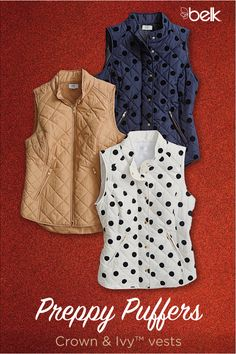 9db2ca79b 72 Best Clothing images
