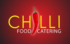Chilli Food Catering