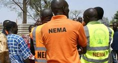 NEMA: Reps probe N17bn intervention fund: House of Representatives on Thursday unveiled plans to probe total sum of N17 billion…