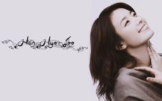 han hyo joo pc backgrounds hd, 1920x1200 (237 kB)