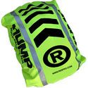 Wiggle | Respro Waterproof Hump Rucksack Cover | Reflectives