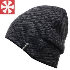 $7.50 (Buy here: https://alitems.com/g/1e8d114494ebda23ff8b16525dc3e8/?i=5&ulp=https%3A%2F%2Fwww.aliexpress.com%2Fitem%2FBrand-new-Gorra-Casquette-Unisex-Winter-Beanie-Hat-Knitted-Caps-Sports-Bonnet-Fashion-for-women-men%2F32729931492.html ) Brand new Gorra Casquette Unisex Winter Beanie Hat Knitted Caps Sports Bonnet Fashion for women men 2016 Gift 1pc for just $7.50