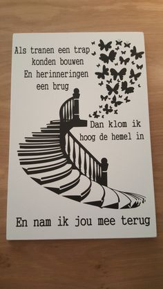 Happy Quotes, True Quotes, Words Quotes, Sayings, Dad In Heaven, Tears In Heaven, Thinking Quotes, One Liner, We Always Love You