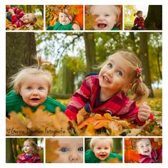 http://www.kinderenfoto.nl/kinderfotografie-kinderen-foto-herfst-elburg/