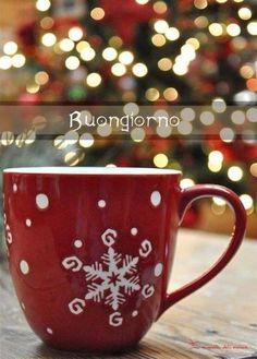 Natale si avvicina....-5 giorni a Natale .