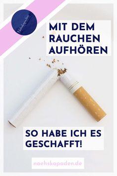 Immer mehr Ältere rauchen: Aufhören lohnt sich immer! | BR24