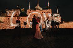 Edinburgh Castle, Edinburgh Scotland, Glasgow, Candid, Wedding Photos, Fashion Photography, Flowers, Beautiful, Style