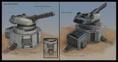 railgun concept - Google Search