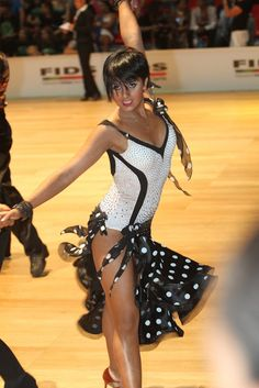 Here is a list of ballroom dance technical terms and their meanings. Latin Ballroom Dresses, Ballroom Dancing, Latin Dresses, Ballroom Costumes, Dance Costumes, Dance Fashion, Fashion Dresses, Dresses For Sale, Nice Dresses