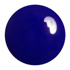 Char: Nautical navy blue crème