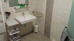 Sink, Home Decor, Sunlight, Sink Tops, Vessel Sink, Decoration Home, Room Decor, Vanity Basin, Sinks
