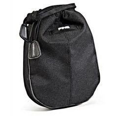 Ping 2012 Valuables Pouch - Black by Ping. $14.95. Save 25% Off!