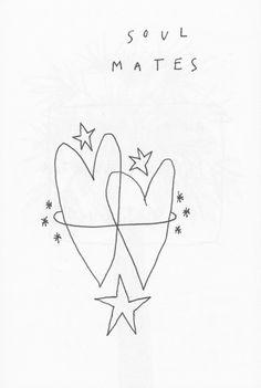 Mini Tattoos, Small Tattoos, Rosen Tattoos, Retro Poster, Future Tattoos, Skin Art, New Wall, Wall Collage, Tattoo Inspiration