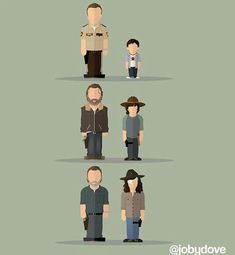 Evolution of Rick & Carl Grimes – Minimalist The Walking Dead Television Movie Film Artwork Print Poster Character Portrait Related posts:The Walking Dead Fan Art Artworks)Funny photos memes walking dead Walking Dead Funny, Walking Dead Zombies, Walking Dead Season, Glenn The Walking Dead, Walking Dead Fan Art, Walking Dead Tv Series, The Walking Dead Tv, The Walking Dead Poster, Carl Grimes