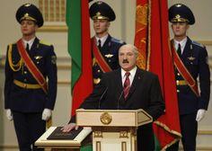 Данас почиње посета Лукашенка - http://www.vaseljenska.com/politika/danas-pocinje-poseta-lukasenka/