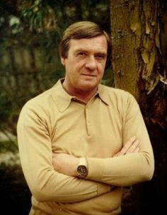 Gerald Whitcroft 1934 - 1992 Ode To My Father, Shirt Dress, Mens Tops, Shirts, Fashion, Moda, Shirtdress, Fashion Styles, Dress Shirts