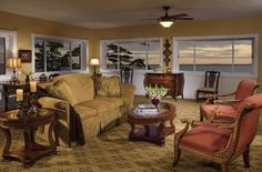 Holiday Inn Resort Bar Harbor - Acadia National Park, Bar Harbor, ME
