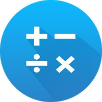 Math: mental math games multiplication table 1.18.1 APK Apps Educational