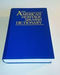 @stashboxbook #StashBoxBook #Stashbox #Dictionary #Flask #Whatareyouhiding   Email us today at info@StashBoxBook.com
