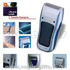 Whether you are buying razor for the first time or upgrading from the old razor, you should start by doing internet research to know what type of razor is the best for me, and you can find this by doing research on the best electric shaver reviews.  http://www.bestelectricshaver4men.sitew.org/#Page_1.A