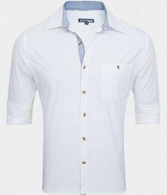 Fashionable Shirts @ 399  Latest Fashion Shirts ! Top Quality, 100% Cotton. Collection Start @ Rs.399 Free-Ship, COD