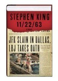 11 22 63 Stephen King [Hardcover] 11/22/63: A Novel null http://www.amazon.com/dp/B008A0LSZ8/ref=cm_sw_r_pi_dp_nLyIwb0DKCG9Q
