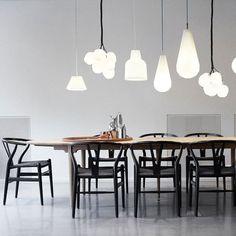 Modern classics,mid century,interiors,design classics