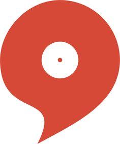 Music.Infon tavoite on olla musiikkiin liittyvän tiedonhaun Google.