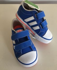 Adidas Neo Label Sneakers Gr.22 Neu von adidas! Größe 22