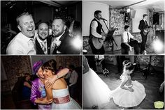 Birmingham Wedding Photographer Beautiful Bride, Most Beautiful, Waves Photography, Reception Ideas, Daffodils, Birmingham, Brides, Wedding Venues, Photographs