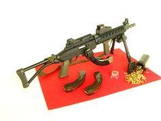 Nerf, Guns, Weapons Guns, Pistols, Gun, Shotguns, Rifles, Weapons