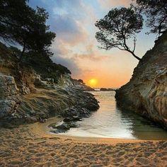 Sa Cova (Girona)
