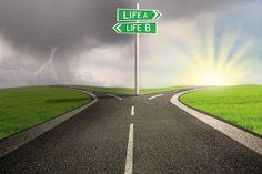Thewindow: Nasehat Tentang Kehidupan
