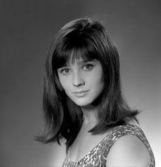 Наталья  Варлей  (В  англ.  произношении  -  Варли). Самые красивые актеры советского кино | STENA.ee