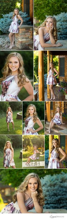 d-Squared Designs St. Louis, MO Senior Photography This site shows the different poses available for boys and girls to do. Also has sports poses and formal poses. Senior Photography, Photography Women, Senior Portrait Poses, Senior Girl Poses, Senior Girls, Senior Session, Girl Senior Pictures, Girl Photos, Foto Casual