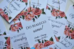 Place Cards, Wedding Day, Place Card Holders, Weddings, Vodka, Alcohol, Pi Day Wedding, Marriage Anniversary, Wedding