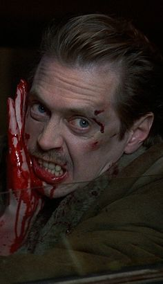 Steve Buscemi, Drama Film, Drama Movies, Fargo 1996, Blood Simple, Burn After Reading, Coen Brothers, Movie Pic, True Grit