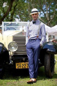 Old-School-Mens-Suit-Looks-22.jpg (600×900)