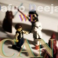 Dafuo Deejay _ we can by Dafuo Deejay on SoundCloud
