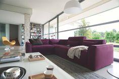 #sofa #arredosposa #home #casa #design #callligaris