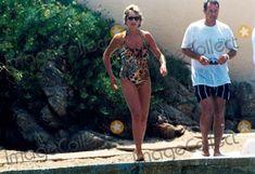 St Tropez 1997