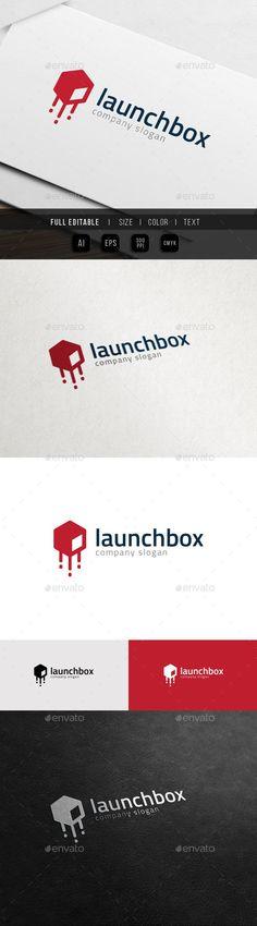 34 Best GALLERY LOGO images in 2014 | Logo templates, Font