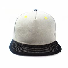 50%Wool Blank 5 Panel Cap Wholesale The MOQ is 50pcs per design color 570052ae9fd4
