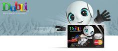 """""""Attiva la tua carta internazionale MasterCard. Assapora la libertà dei pagamenti internazionali con l'energia di MasterCard!"""" http://www.mytips4life.info/offer/2BF_aM/IT"""
