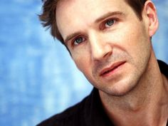 My unhealthy obsession with Ralph Fiennes