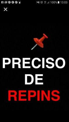 BETA AJUDA BETA... ME AJUDEM, PRECISO DE REPINS.